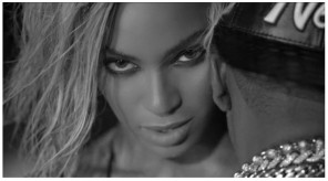 beyonce-drunk-in-love-ss