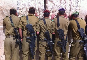 Flickr_-_Israel_Defense_Forces_-_IDF_Soldiers_at_the_Western_Wall